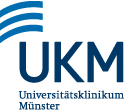 Universitätshautklinik Münster